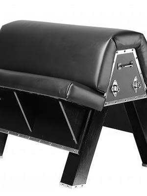 Bondage Furniture