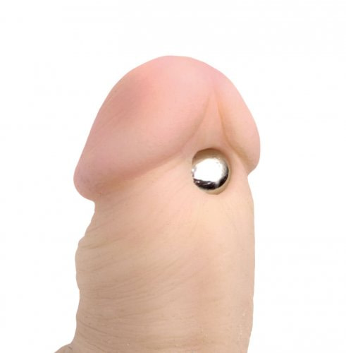 Magnetic Orbs Set Penis Demo