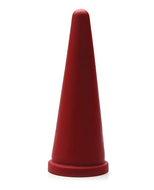The Cone Anal Trainer