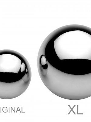 Cannonball Orb Attachment