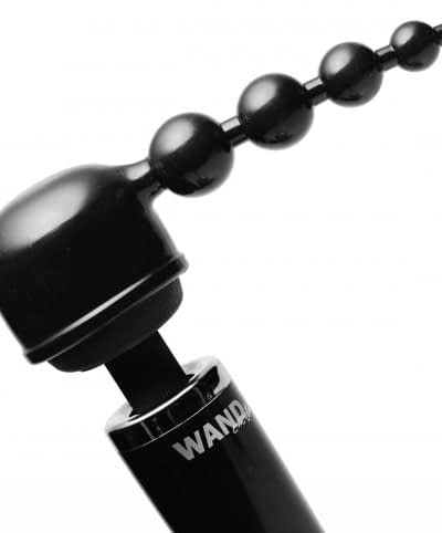 Bliss Beads Wand Attachment