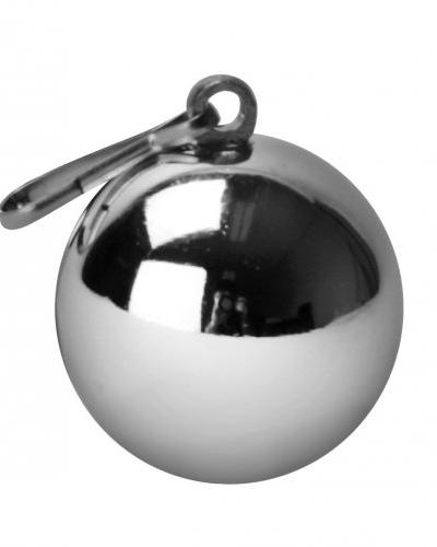 8 Oz Ball Weight