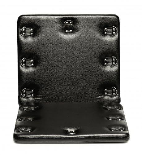 Bondage Board Sitting