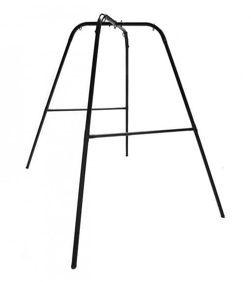 Suspension Swing Stand